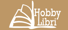 Hobby Libri